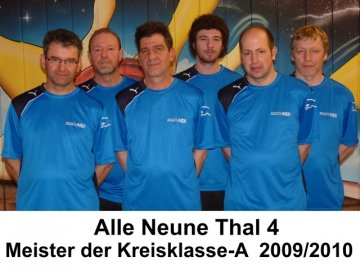 2010 Thal 4 Meister 4y