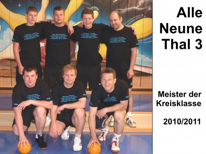 2011 04 Thal 3 Meister 1a