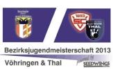 U18-Bezirksmeisterschaft_1