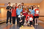 U18-Bezirksmeisterschaft_46