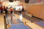 U18-Bezirksmeisterschaft_8